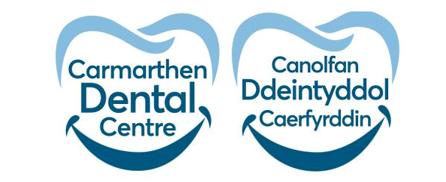 Carmarthen Dental Centre